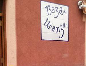 Bazar Uranzu