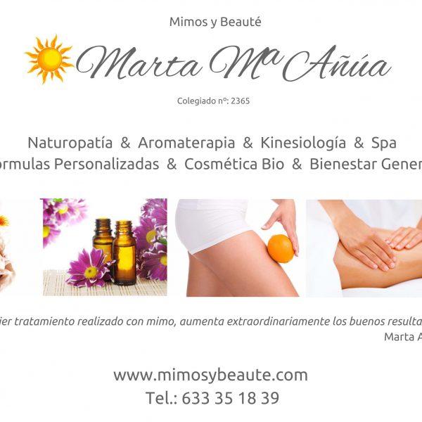 CARTEL-Mimos y Beauté (31)