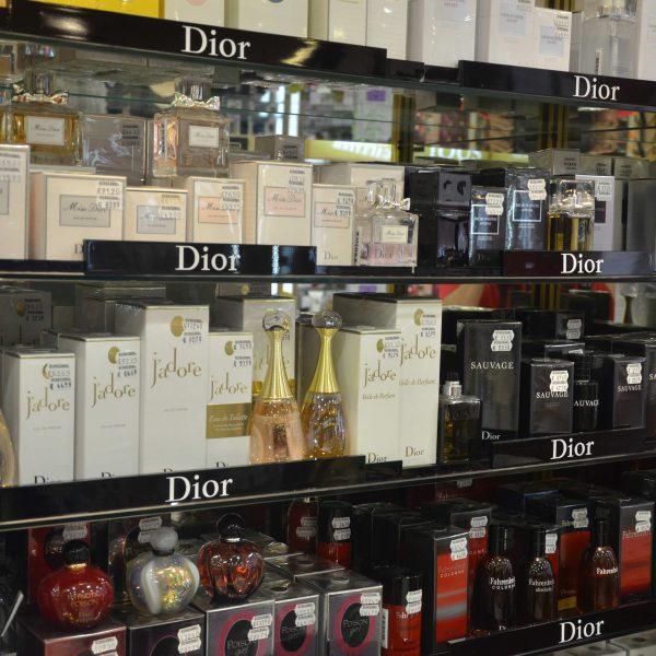 Dior-per