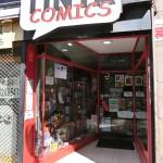 Entrada Tinta Comics 002