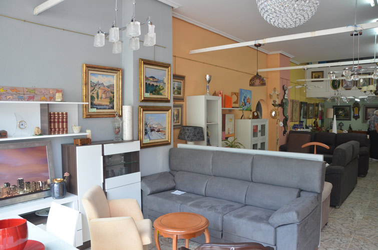 muebles decoracion jose antonio disfruta ir n