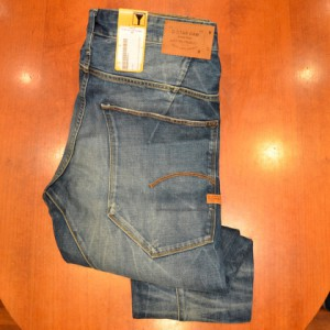Pantalon-G-Star-Raw_web-420×420