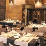 Restaurante-Zura-39768