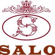 Salo-con-Escudo-Tranparente-Granate_21420121986968