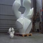 ampliacion_digitalizada_escultura