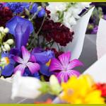 floristeria-hirubelar-arreglos-funerarios