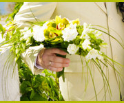 floristeria-hirubelar-arreglos-para-novias