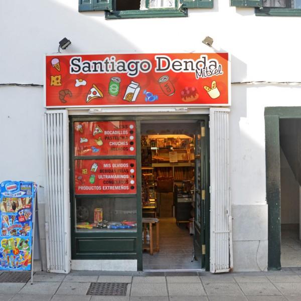 santiago-denda